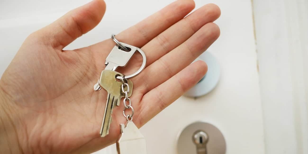 Short term rentals limitations