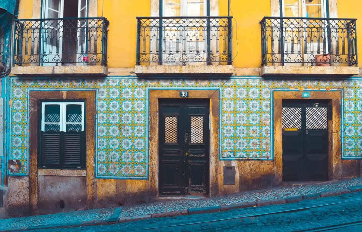 Prospettive-per-il-mercato-immobiliare-in-Portogallo-nel-2020