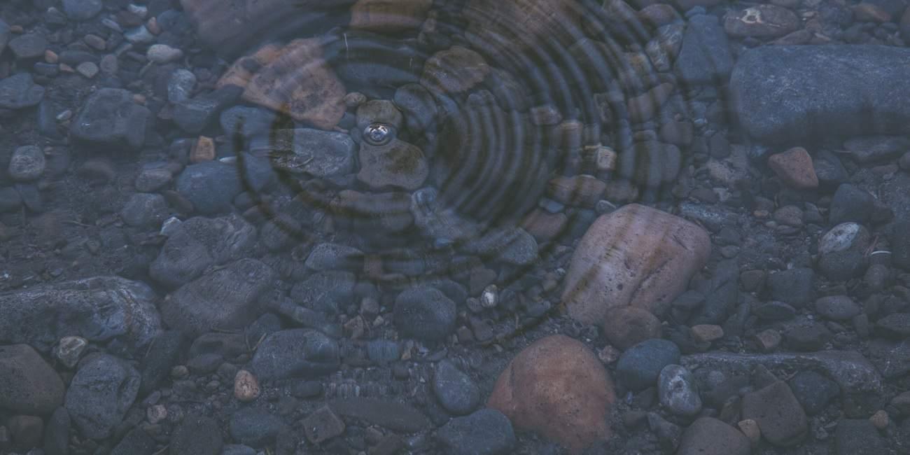 ripple effect property