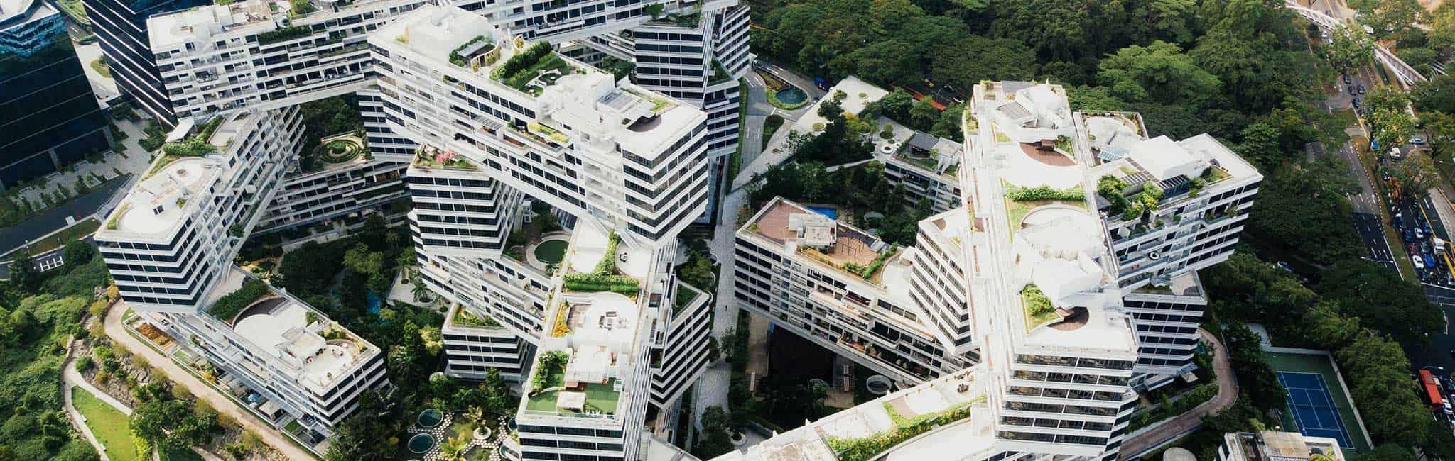 dove investire in immobili