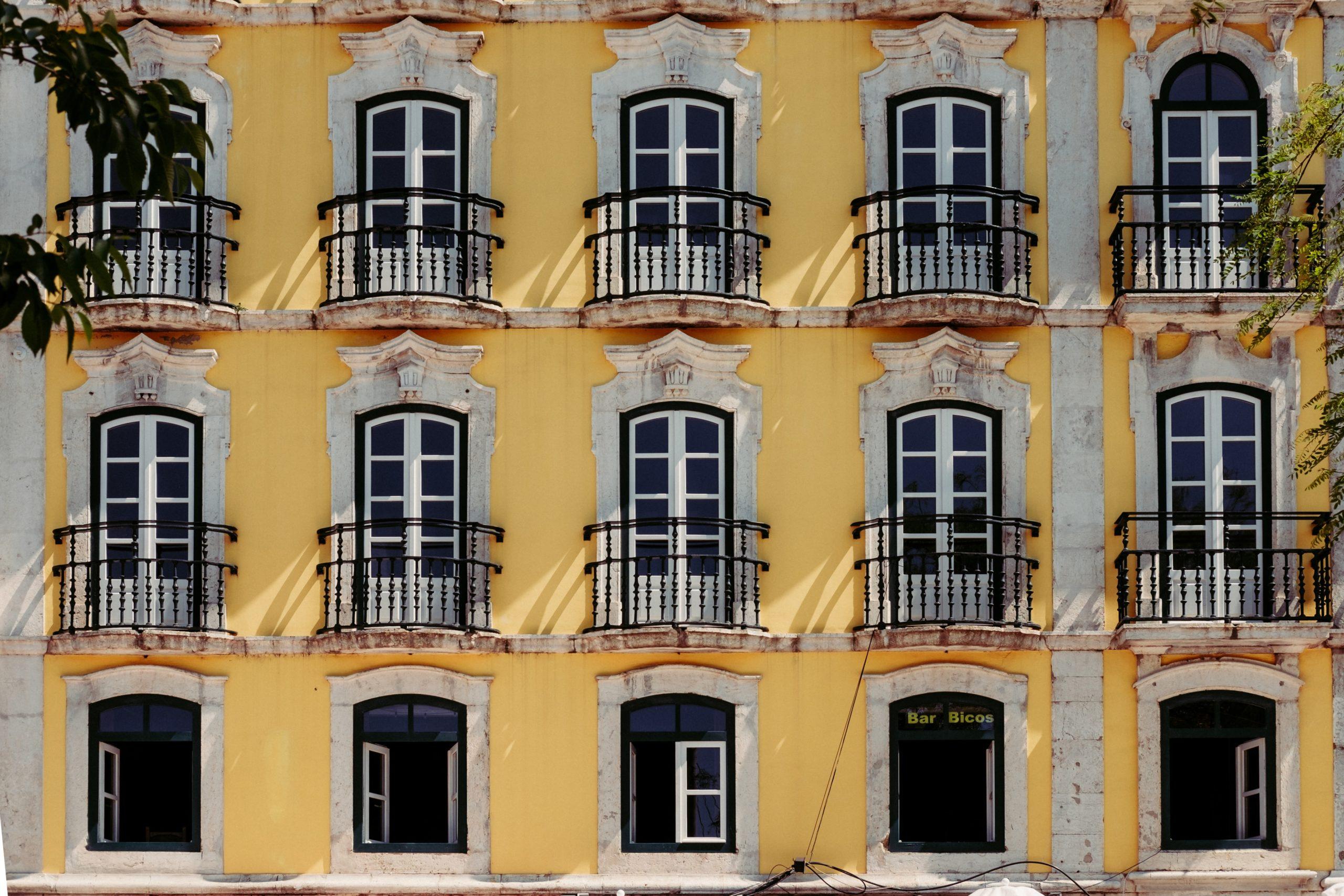 Airbnb e future licenze in Portogallo: un delicato equilibrio di interessi