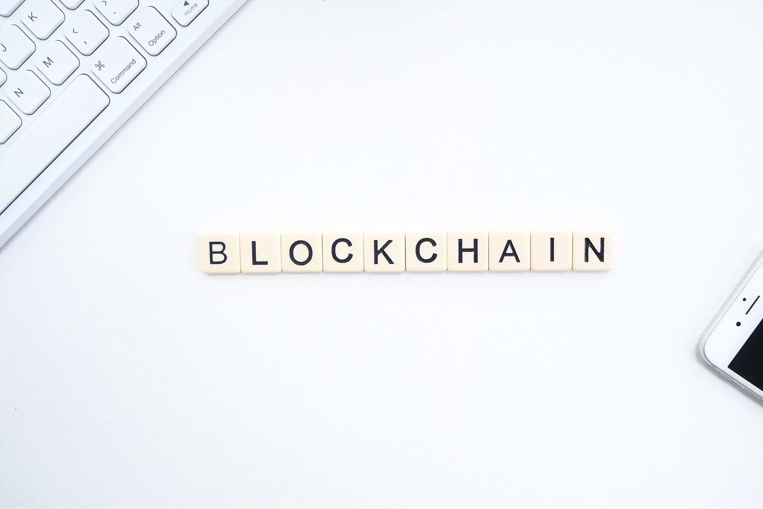 Blockchain come stimolo rivoluzionario per il mercato immobiliare