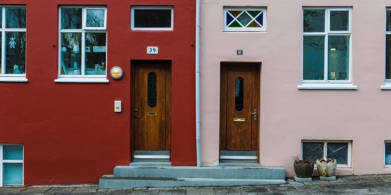 seconda casa reddito integrativo