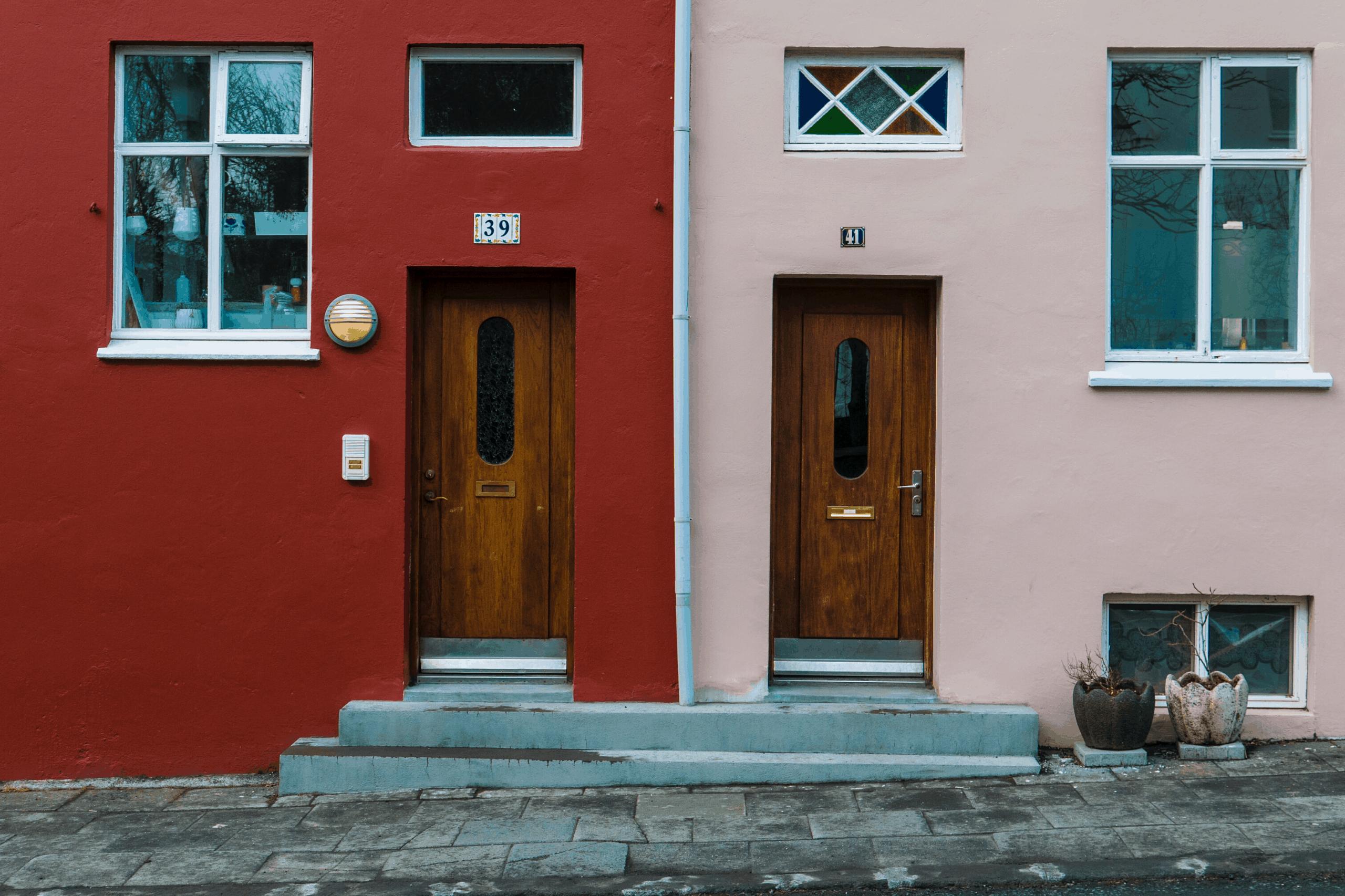 seconda casa investimento