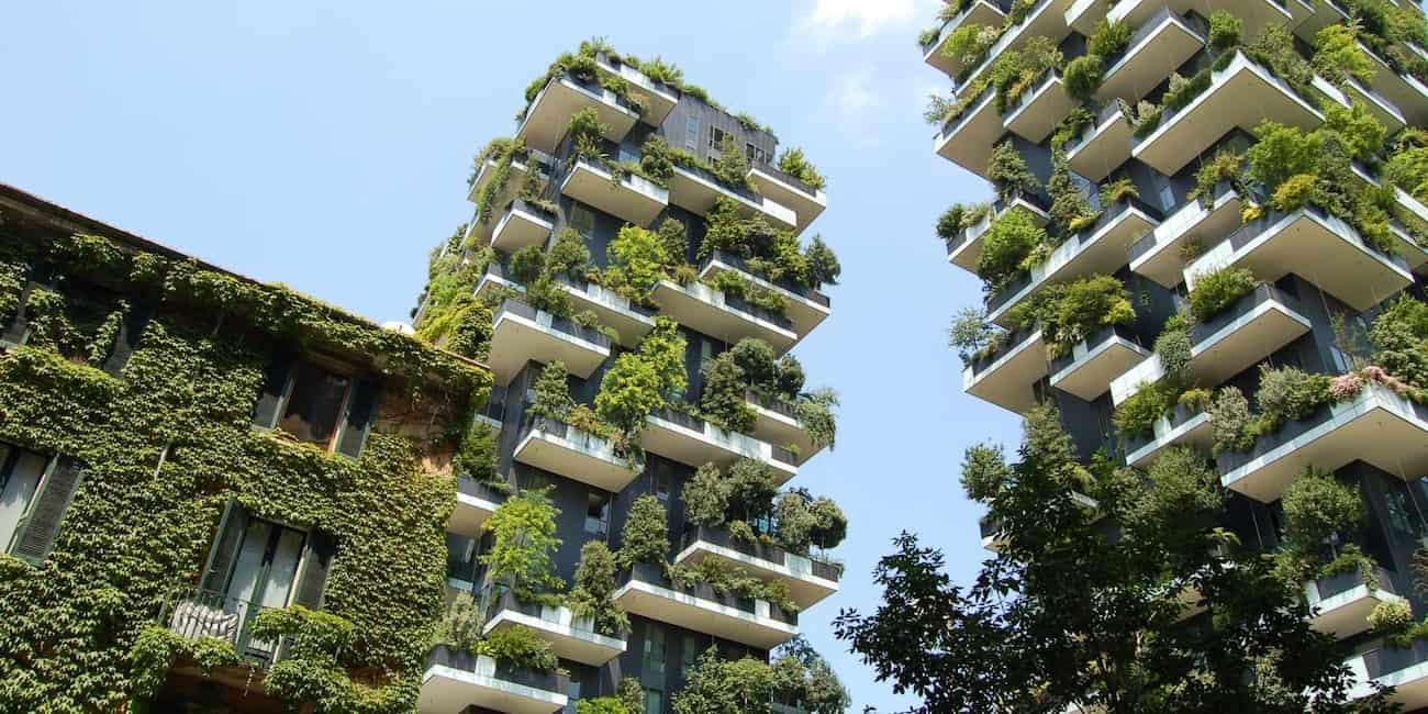 sostenibilità immobiliare responsabilità opportunità