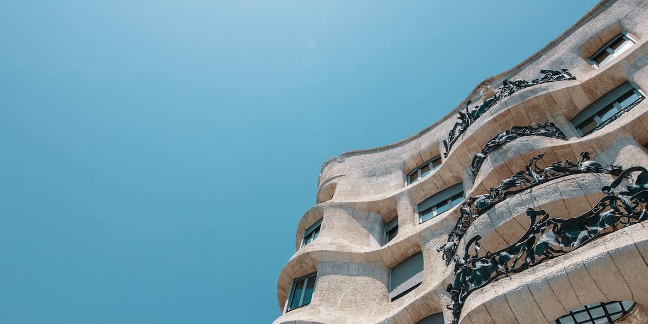 mercato immobiliare Spagna 2019